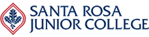 Logo of Santa Rosa Junior College Off-Campus Housing 101